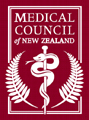 Nigel Parr Green Lane Day Stay Surgical Ltd Medical Council New Zealand
